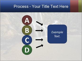 0000073919 PowerPoint Templates - Slide 94