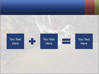0000073919 PowerPoint Templates - Slide 95