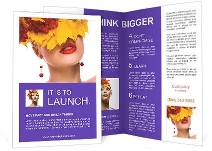0000073920 Brochure Templates