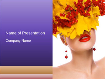 0000073920 PowerPoint Template