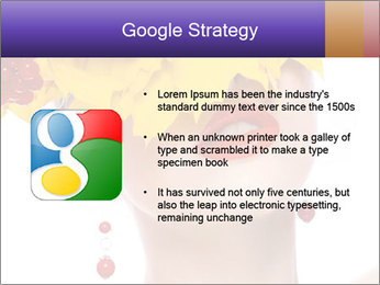 0000073920 PowerPoint Templates - Slide 10