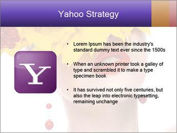0000073920 PowerPoint Templates - Slide 11