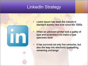 0000073920 PowerPoint Templates - Slide 12