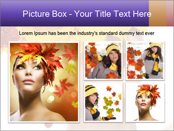 0000073920 PowerPoint Templates - Slide 19