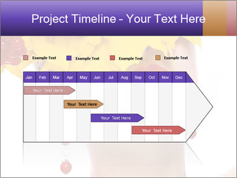 0000073920 PowerPoint Templates - Slide 25
