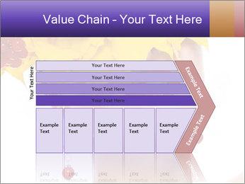 0000073920 PowerPoint Templates - Slide 27