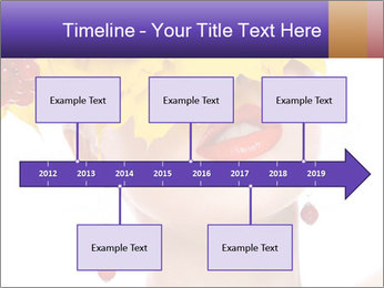 0000073920 PowerPoint Templates - Slide 28