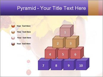 0000073920 PowerPoint Templates - Slide 31