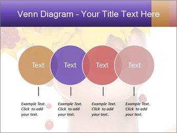 0000073920 PowerPoint Templates - Slide 32