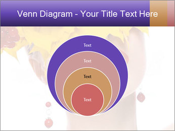 0000073920 PowerPoint Templates - Slide 34