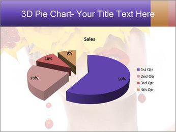 0000073920 PowerPoint Templates - Slide 35