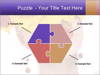 0000073920 PowerPoint Templates - Slide 40