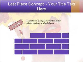 0000073920 PowerPoint Template - Slide 46