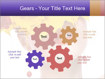 0000073920 PowerPoint Templates - Slide 47