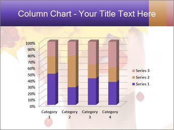 0000073920 PowerPoint Templates - Slide 50