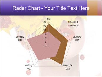 0000073920 PowerPoint Templates - Slide 51