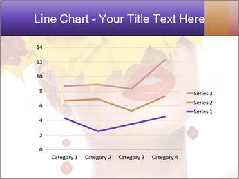 0000073920 PowerPoint Templates - Slide 54