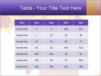 0000073920 PowerPoint Templates - Slide 55