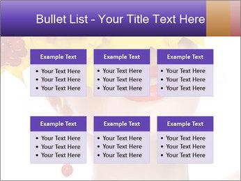 0000073920 PowerPoint Templates - Slide 56