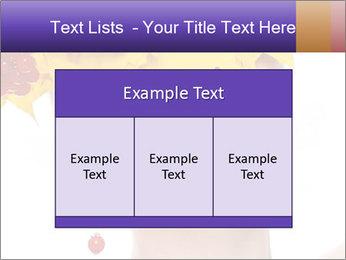 0000073920 PowerPoint Templates - Slide 59