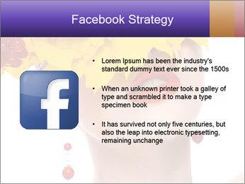 0000073920 PowerPoint Templates - Slide 6