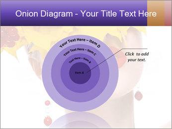 0000073920 PowerPoint Template - Slide 61