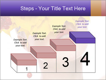 0000073920 PowerPoint Templates - Slide 64