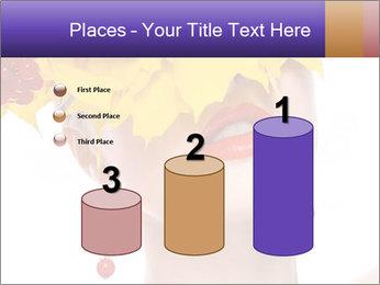 0000073920 PowerPoint Template - Slide 65