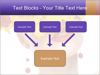 0000073920 PowerPoint Templates - Slide 70
