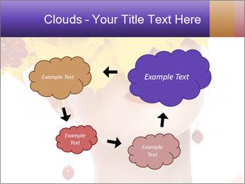 0000073920 PowerPoint Templates - Slide 72