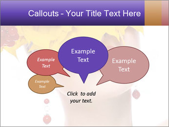 0000073920 PowerPoint Templates - Slide 73