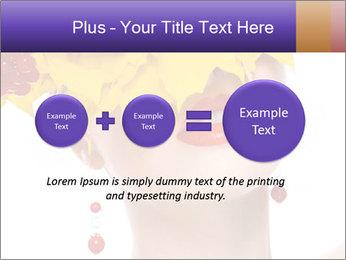 0000073920 PowerPoint Templates - Slide 75