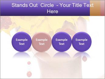 0000073920 PowerPoint Templates - Slide 76