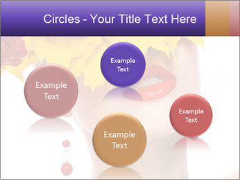 0000073920 PowerPoint Templates - Slide 77