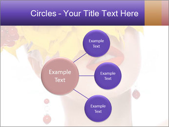 0000073920 PowerPoint Template - Slide 79