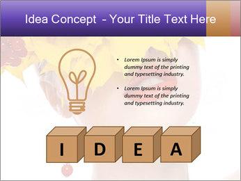 0000073920 PowerPoint Templates - Slide 80