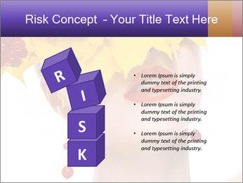 0000073920 PowerPoint Templates - Slide 81