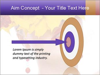 0000073920 PowerPoint Templates - Slide 83