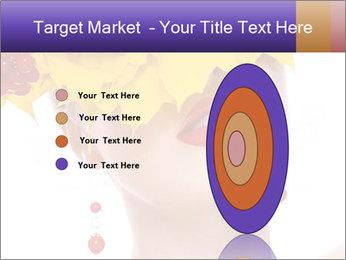 0000073920 PowerPoint Templates - Slide 84