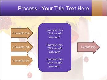 0000073920 PowerPoint Templates - Slide 85