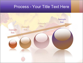 0000073920 PowerPoint Templates - Slide 87