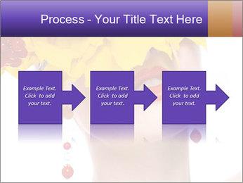 0000073920 PowerPoint Templates - Slide 88