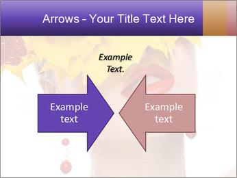 0000073920 PowerPoint Templates - Slide 90
