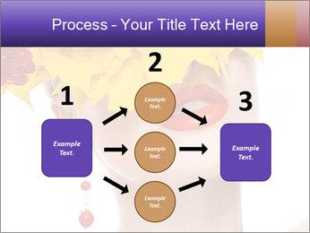 0000073920 PowerPoint Templates - Slide 92