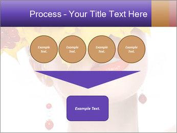 0000073920 PowerPoint Templates - Slide 93