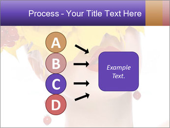 0000073920 PowerPoint Templates - Slide 94