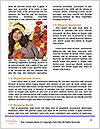 0000073920 Word Template - Page 4
