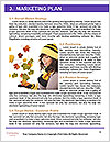 0000073920 Word Template - Page 8