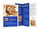 0000073921 Brochure Template