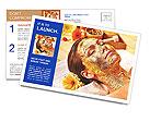 0000073921 Postcard Templates